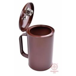 Biblia - Pismo Święte Starego i Nowego Testamentu