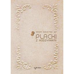 Apokalipsa czytana dzisiaj - Maria Szamot