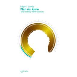 Mistyka chrześcijańska. Trzynaście spotkań ze słynnym trapistą - Thomas Merton OCSO