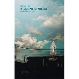 Lampka wieczna 16 cm (kabel)