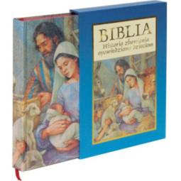 Kartka Wielkanocna 8 Złocona + koperta