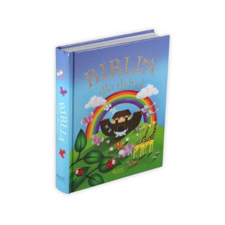 Kartka Wielkanocna 10 + koperta