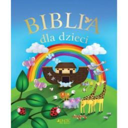 Kartka Wielkanocna 11 + koperta