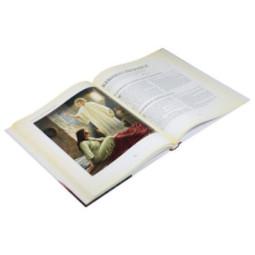 Kartka Wielkanocna 12 + koperta