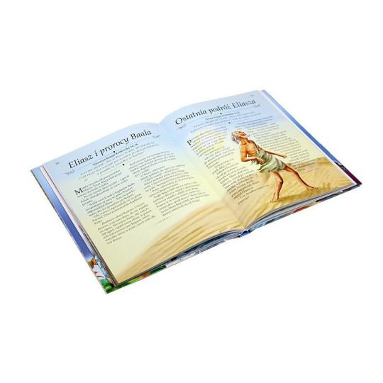 Kartka Wielkanocna 14 + koperta