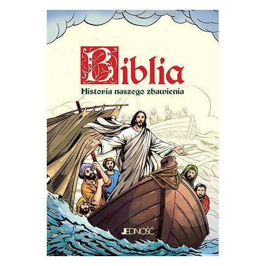 Cyfry - Cyferki do paschału 2019