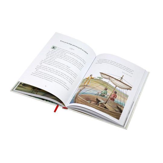 Świeca jajko