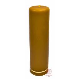Obraz - Rodzina Święta w ramie - 50 x 70 cm