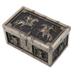 Anioł z misą 38 cm