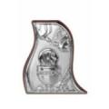 Herbata - Mieszanka FOUR SEASON kartonik