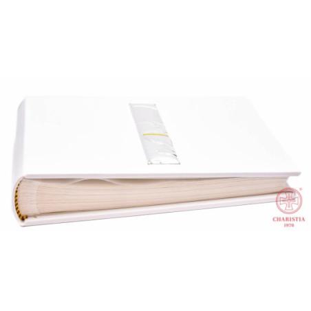 Kadzidło greckie - Jeruzalem 50 g