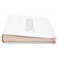 Kadzidło greckie - Athos 50 g