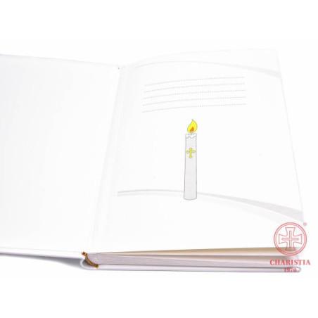 Kadzidło greckie - Dzika róża 50 g