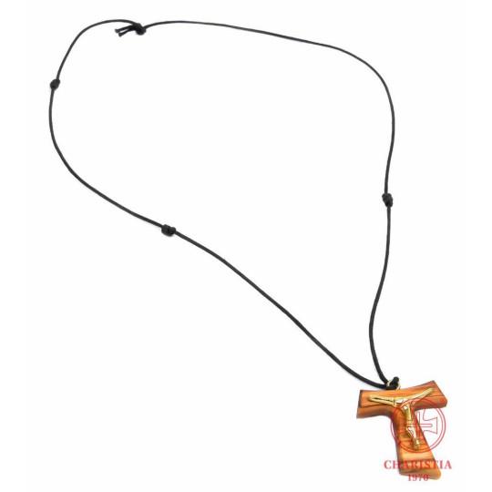 VERBUM DOMINI - Ojciec Święty Benedykt XVI