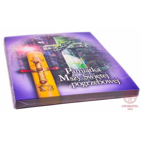 EVANGELII GAUDIUM Ojciec Święty Franciszek
