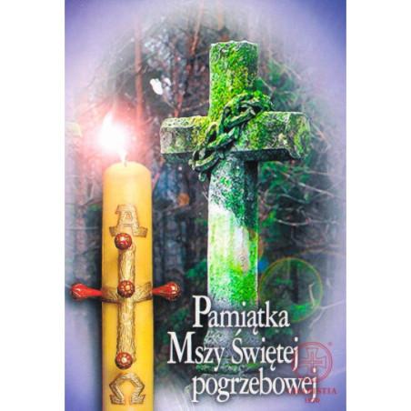 Gaudete et exsultate Ojciec Święty Franciszek