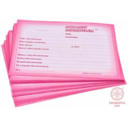 LUMEN FIDEI Ojciec Święty Franciszek