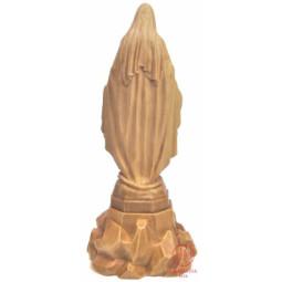 Komplet Świąteczny 5 dużych opłatków wraz z modlitwą oraz szopką