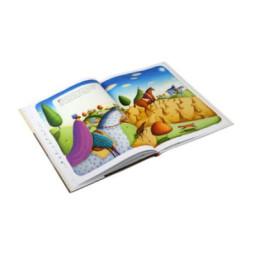Opłatek mały biały 100x62 kopa
