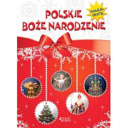 Ikona Michał Archanioł w ramie EP515-172KZIP