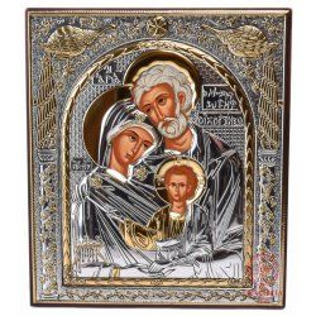 Ikona Rodzina Święta EP515-110XM