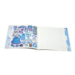 Ikona Rodzina Święta EP515-110XMP
