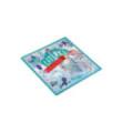Ikona PL. 1 św. Piotr