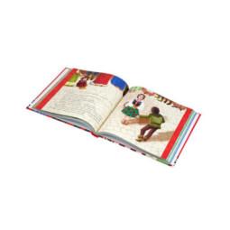 Ikona PL. 1 Św. Jan Chrzciciel