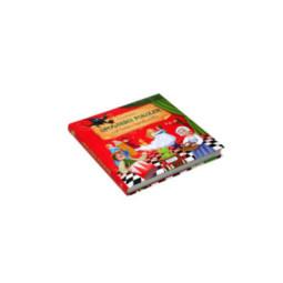 Ikona PL. 1 Michał Archanioł