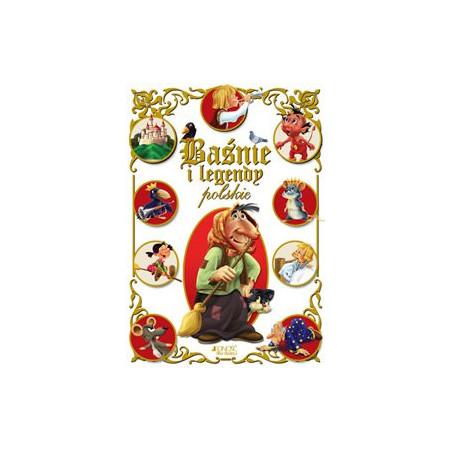 Ikona PL. 1 Św. Krzysztof