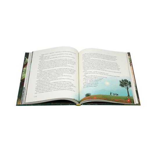 Ikona Bizantyjska 0S - Matka Boża Nieustającej Pomocy