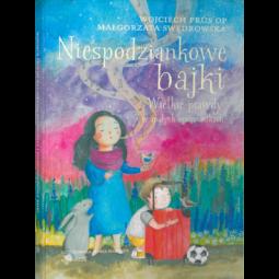 Ikona Bizantyjska 0S - Rodzina Święta