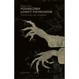 Ikona Bizantyjska 2S - Św. Maria Magdalena