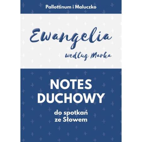 Ikona Bizantyjska 2S - Św. Piotr