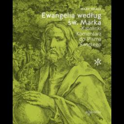 Ikona Bizantyjska 2S - Jezus Chrystus