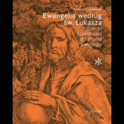 Ikona Bizantyjska 2S - Rodzina Święta