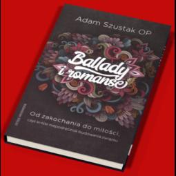 Ikona Bizantyjska 2S - Michał Archanioł