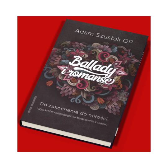 Ikona Bizantyjska 0S - Michał Archanioł