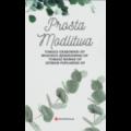 Ikona Bizantyjska 1S - Archaniołowie