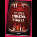 Ikona Bizantyjska 1S - Marcin