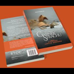 Ikona Bizantyjska 1S - Ojciec Pio