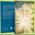 Ikona Bizantyjska 1S - Mikołaj