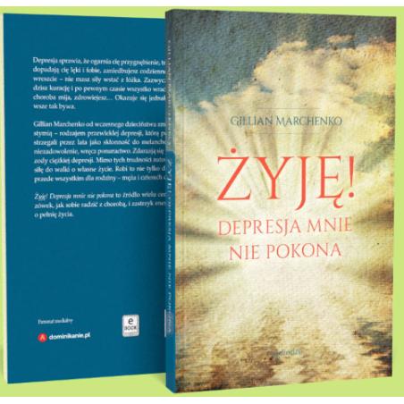 Ikona Bizantyjska 1S - Św. Mikołaj