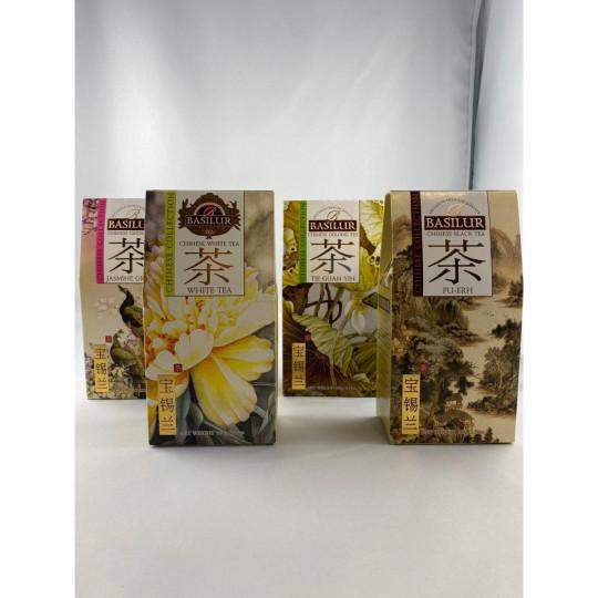 Księga intencji mszalnych na rok 2021