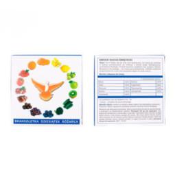 Łzy niewinności. Przemoc seksualna w dzieciństwie. Droga duchowego uzdrowienia Ze wstępem ks. abp. Wojciecha Polaka