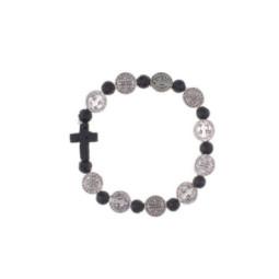 Ogrodniczka Basia