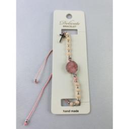 Trenerka koni Ania