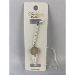 Leoś i jego furgonetka