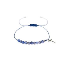 Maciek i jego wóz strażacki