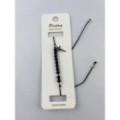 Franek i jego koparka